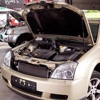 Whites Auto And Sales