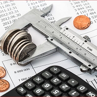 Towson Tax And Consulting Services