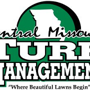 Central MO Turf Management Inc