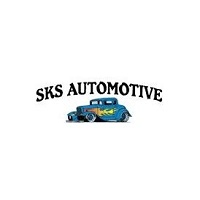 SKS Automotive