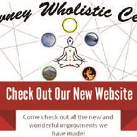 Downey Wholistic Center