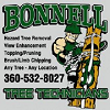 Bonnell Tree Technicians