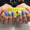 Sues Nails And Spa