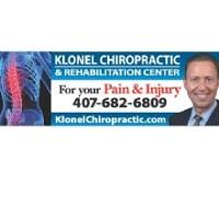 Klonel Chiropractic And Rehabilitation Center