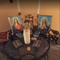 Psychic Angelas Astrology Center