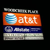 Allstate Insurance: Deborah Powell