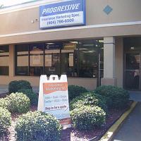 Insurance Marketing Specialist West, Inc.