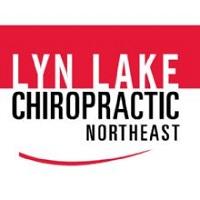 Lyn Lake Chiropractic Northeast
