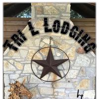 Tri L Lodging
