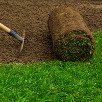 Partridge Landscaping Inc