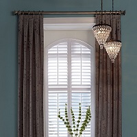 Budget Blinds of Perrysburg