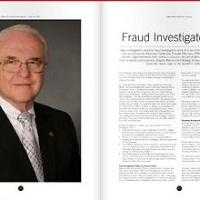 Sage Investigations LLC