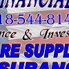Spindler Financial Services