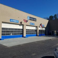 GMG Auto And Cycle Service Center