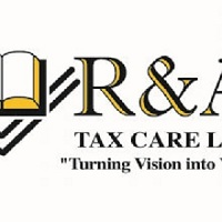 R And A Tax Care LLC