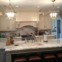 Kitchens and Floors Etc.