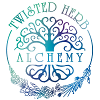 Twisted Herb Alchemy