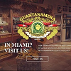 Guantanamera Cigars And Cafe