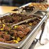 Baladi Mediterranean Cafe