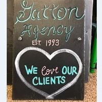 Chanda Gatton Agency