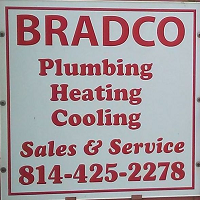 Bradco Heating and Cooling