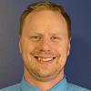 Farmers Insurance - Scott Prachar
