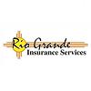 Rio Grande Insurance Services