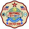 Nutmeg State Drain, LLC