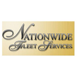 Nationwide Fleet Auto Sales