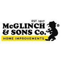 McGlinch and Sons Co.