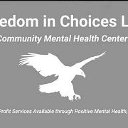 Freedom In Choices LLC