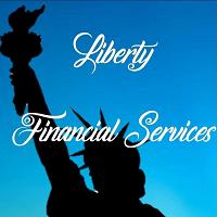 Liberty Financial Services
