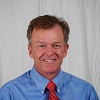 Allstate Insurance Agent: Jim Woodruff