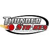 Thunder Strikes Bowling Center