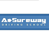 A1-Sureway Driving School