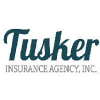 Tusker Insurance Agency Inc- Liz Reyna
