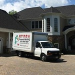 Hydra Pressure Washing LLC