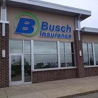 Busch Insurance Agency, Inc.