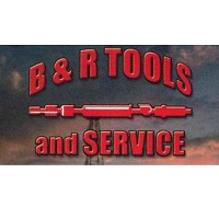 B AND R Tools And Service, Inc.