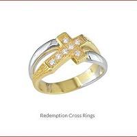 Wayne B Light Fine Jewelry