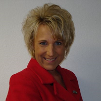 Farmers Insurance: Marcia Selle