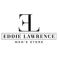 Eddie Lawrence Mens Store
