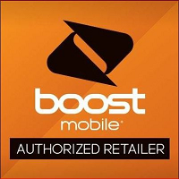 Boost Mobile by:CB Wireless