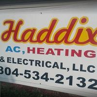 Haddix AC Heating And Electrical LLC