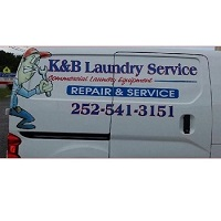 K And B Laundry Service