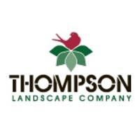 Thompson Landscape Company