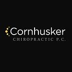 Cornhusker Chiropractic PC