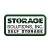 Storage Solutions Inc