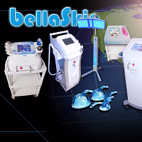 BellaSkin USA at Coral Springs FL
