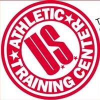 U.S. Athletic Training Center